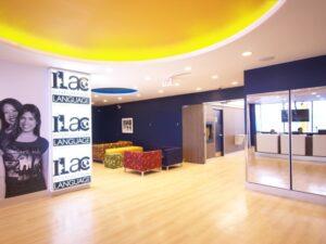 ILAC(アイラック)トロント校