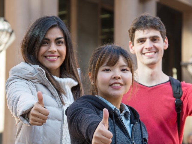 Vanwest College Vocational Programs1